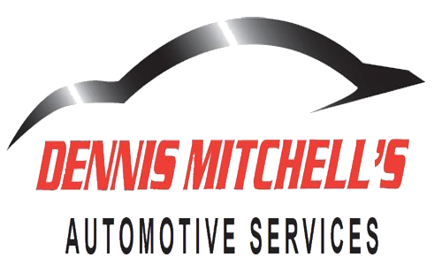 Dennis Mitchell's Automotive